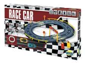 Tor Samochodowy - RACE CAR - 176cm 1081966