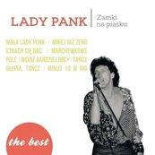 The best - Zamki na piasku LP