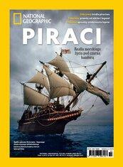 National Geographic Polska Numer Specjalny 3/2021