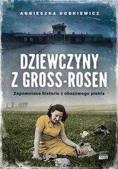 Dziewczyny z Gross-Rosen