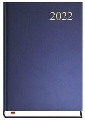 Terminarz 2022 Asystent Granat T-237C-G