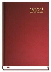 Terminarz 2022 Asystent Bordo T-237C-B