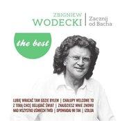 The best - Zacznij od Bacha LP