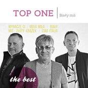The best - Biały miś LP