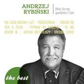 The best - Nie liczę godzin i lat LP