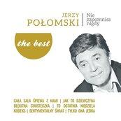 The best - Nie zapomnisz nigdy LP