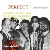 The best - Autobiografia LP