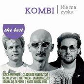 The best - Nie ma zysku LP