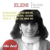 The best - Na wielką miłość LP