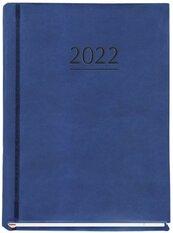 Terminarz 2022 Marta Niebieski T-215V-N