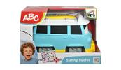 VW Ogórek Sunny Surfer ABC Dickie
