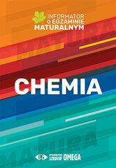 Chemia Informator o egzaminie maturalnym 2022/2023