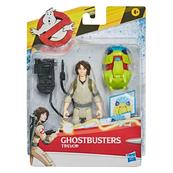 Ghostbuster Fright Feature Figurki E9544 p8 HASBRO mix