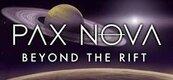 Pax Nova (PC) DIGITÁLIS (Steam kulcs)