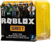 Roblox - Figurka niespodzianka