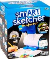 Projektor Smart Sketcher 2.0