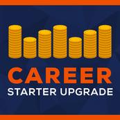 WRC 9 - Career Starter Upgrades
