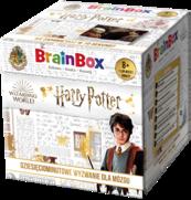 BrainBox - Harry Potter