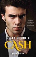 Cash. Tom 2