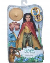 Hasbro Disney Raya and the Last Dragon