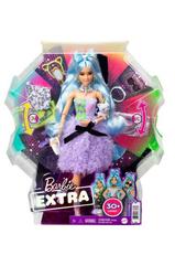 Barbie Lalka Extra Moda Deluxe GYJ69 p2 MATTEL