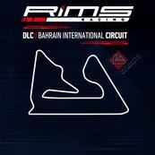 RiMS - Bahrain International Circuit
