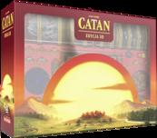 Catan: Edycja 3D (gra planszowa)