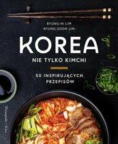 Korea Nie tylko kimchi