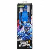 Figurka Power Rangers Blue Hasbro