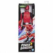 Figurka Power Rangers Red Hasbro