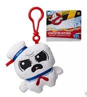 Ghostbusters Pluszowy brelok Duch