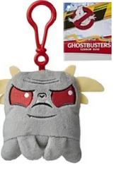 Ghostbusters Pluszowy brelok Terror Dog