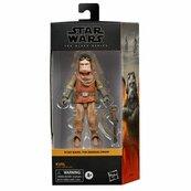 Hasbro Star Wars The Black Series Figurka Kuiil 15 cm