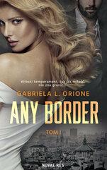 Any Border Tom 1