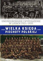 Wielka Księga Piechoty Polskiej Tom 65