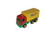 Wader-Polesie 44167 Ciężarówka