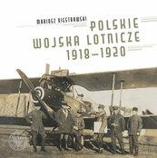Polskie Wojska Lotnicze 1918-1920