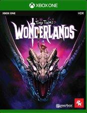 Tiny Tina's Wonderlands (XOne)