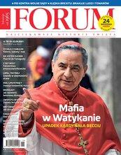 Forum nr 19/2021