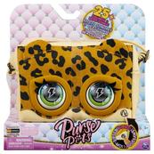 Purse Pets torebka 6060753 p4 Spin Master