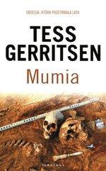 Mumia Tom 7