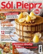 Sól i Pieprz 5/2021