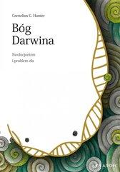 Bóg Darwina. Ewolucjonizm i problem zła