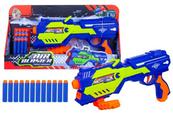 Pistolet super Blaster game 1004926