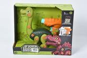 Dinozaur do skręcania 551886