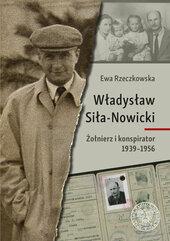 Władysław Siła-Nowicki