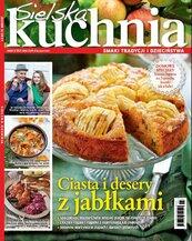 Sielska Kuchnia 3/2021