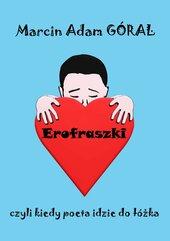 Erofraszki