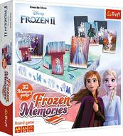 Frozen Memories Frozen 2 gra 01753 TREFL p6