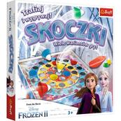 PROMO Skoczki Frozen2 gra 01902 TREFL p6